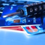Single Hacker Convicted For Over 2 Million US Credit Card Thefts