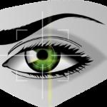 biometrics-154660_640