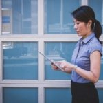 four_technologies_of_today_that_will_help_you_build_your_small_business