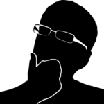 man-159771_640