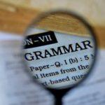 Vulnerability Found In Popular Grammar Checker