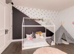 3169 Millicent Playroom