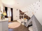 3169 Millicent Playroom 2