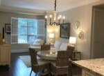 9909 Pine Valley Dr 205-Dining Rm