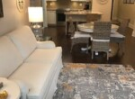 9909 Pine Valley Dr 205-Family Rm