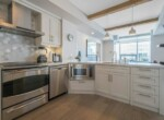 500 Queens Quay KITCH3