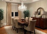 9 SUPINO CRES DINING ROOM
