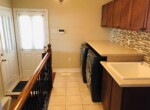 9 SUPINO CRES LAUNDRY ROOM
