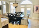 9 SUPINO DINING TABLE 2
