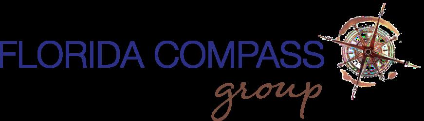 Florida Compass Group