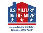 US Military on the Move
