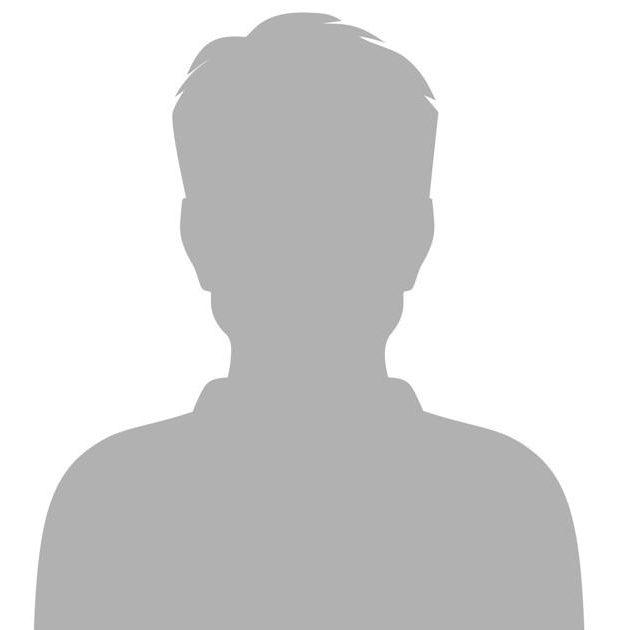 avatar-m1_7