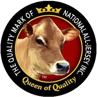 QueenofQuality logo
