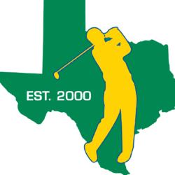 Indus Golf Association