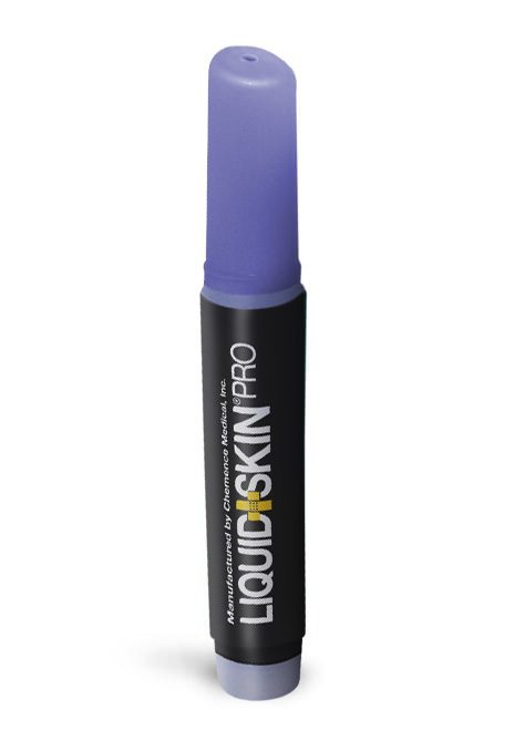 LiquidSkin® Pro applicator