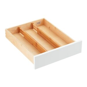 bamboo-drawer-dividers