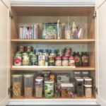 pantry cabinet 2