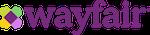 wayfair_logo