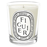 Diptyque - Figuier Candle Home Kitchen