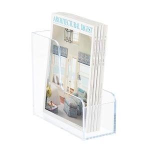 clear-magazine-holder-v2