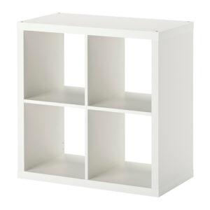 kallax-shelf-unit-white__0244012_PE383250_S4