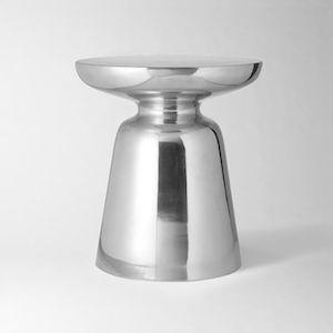 martini-side-table-metallics-o