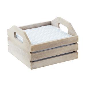 10074662-wooden-crate-handles
