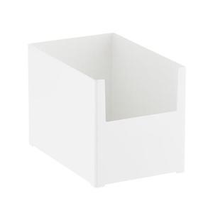 like-it-drawer-organizer-wh