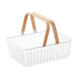 wire-basket-white-wood-hand