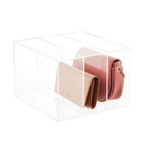 TCS-acrylic-clutch-organizer