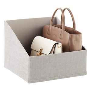 TCS-handbag-storage-bin-grey_12