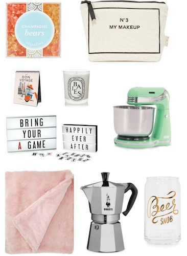 Gift-guide-under-50