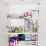 garage craft cabinets