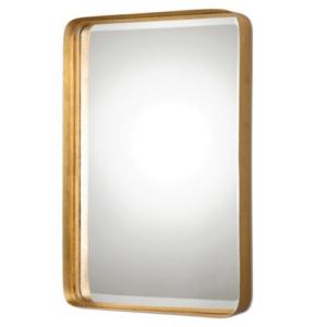 Chance Wall Mirror
