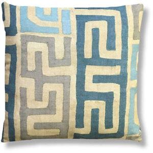 OKL Kim Salmela pillow