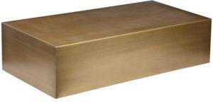 OKL Spencer coffee table