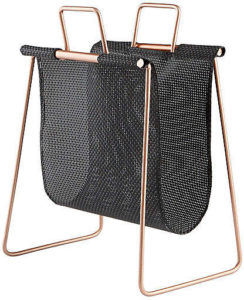 OKL magazine rack