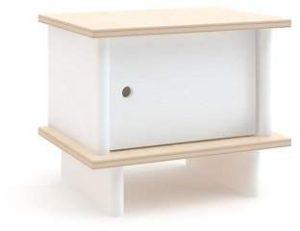 Oeuf nightstand