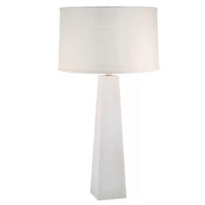 Winston 30 Table Lamp