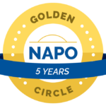 NAPO-GoldenCircles-years_5yr