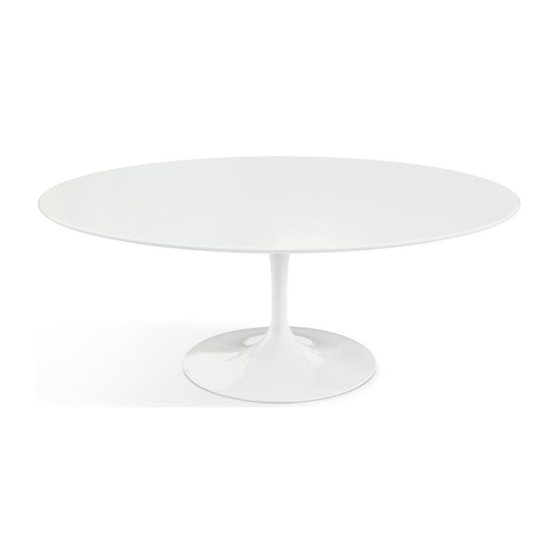Knoll Saarinen Coffee table