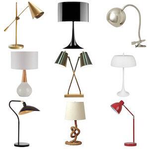 Kids Desk Lamps small