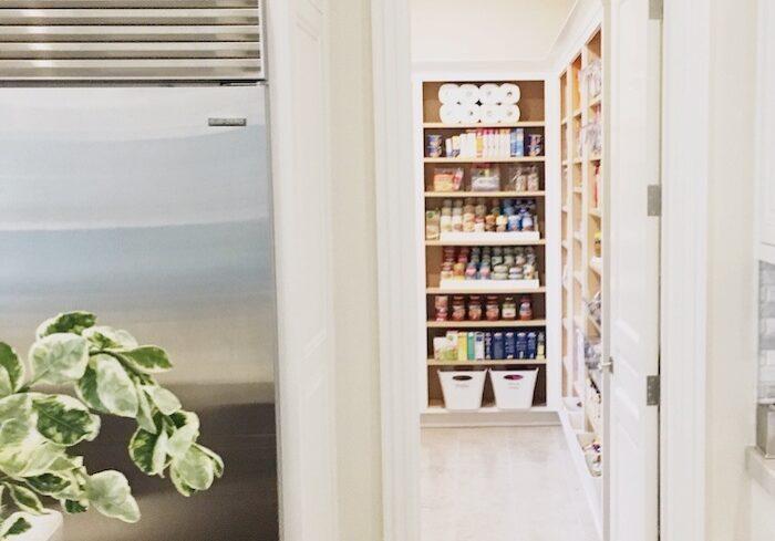 pantry through door wide copy