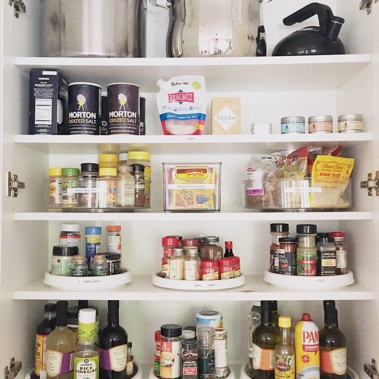 spice cabinet copy 2
