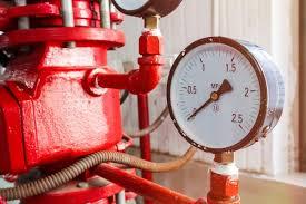 AZ-fire-pressure-gauge-inspection