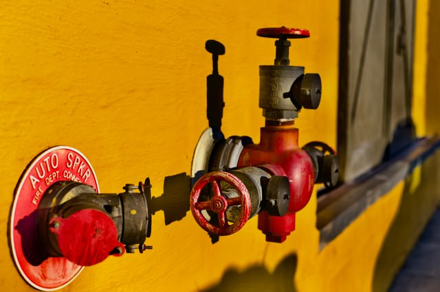 Arizona Fire Inspection Service