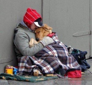 homeless-and-dog (2)