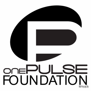 One Pulse Foundation