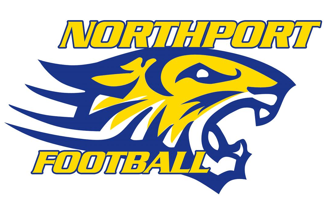 Case Study #3: Northport Youth Football Club