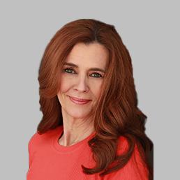 Carla Trigo